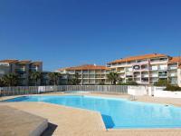 Apartment Les Goelettes.8-Apartment-Les-Goelettes8