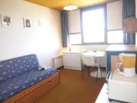 Apartment Vostok Zodiaque.29-Apartment-Vostok-Zodiaque29