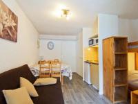 Apartment Les Cimes de Caron.12-Apartment-Les-Cimes-de-Caron12