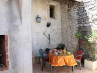 Apartment Belles Pierres-Apartment-Belles-Pierres