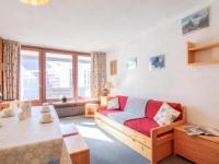 Apartment Le Prariond.4-Apartment-Le-Prariond4