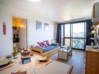 Apartment Pegase Phenix.21-Apartment-Pegase-Phenix21