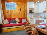 Apartment Le 2100 A et B.8-Apartment-Le-2100-A-et-B8