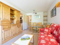 Apartment Lunik Orion.38-Apartment-Lunik-Orion38