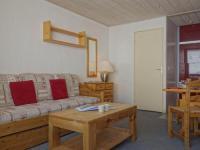 Apartment Les Tommeuses.23-Apartment-Les-Tommeuses23