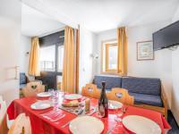 Apartment Arcelle.13-Apartment-Arcelle13