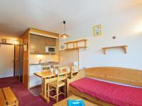 Apartment Arcelle.16-Apartment-Arcelle16
