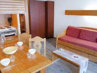 Apartment Les Névés.5-Apartment-Les-Neves5