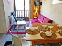 Apartment Altineige.1-Apartment-Altineige1