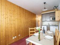 Apartment Arcelle.4-Apartment-Arcelle4