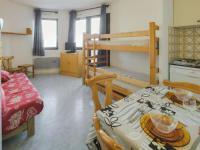 Apartment Ariane.4-Apartment-Ariane4