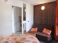 Apartment Le Genepi.3-Apartment-Le-Genepi3