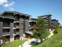 Apartment Le Jetay.15-Apartment-Le-Jetay15