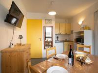 Apartment Les Mélèzes.2-Apartment-Les-Melezes2