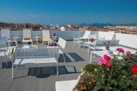 Hotel Quality Hotel Cannes Hotel De France