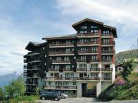 Apartment Balcons D'Olympie.3-Apartment-Balcons-D-Olympie3