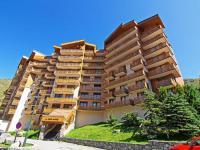 Apartment La Roche Blanche.10-Apartment-La-Roche-Blanche10