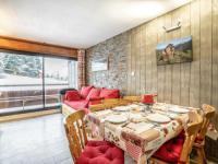 Apartment Les Burons-Apartment-Les-Burons
