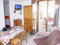 Apartment Plein Soleil.1-Apartment-Plein-Soleil1