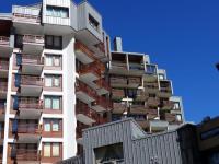 Apartment Le Curling B.7-Apartment-Le-Curling-B7