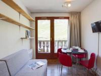 Apartment Chalet Club.4-Apartment-Chalet-Club4