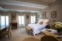 Hotel-d-Europe Avignon