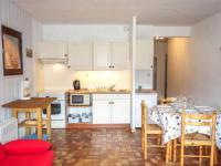 Apartment Les Grets.7-Apartment-Les-Grets7