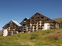 Apartment Le Sarvan.9-Apartment-Le-Sarvan9