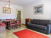 Apartment Le Grand Triolet-Apartment-Le-Grand-Triolet