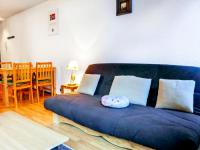 Apartment Le Mummery.6-Apartment-Le-Mummery6