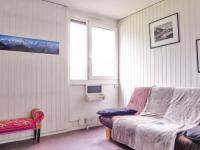 Apartment Arve 1 et 2.3-Apartment-Arve-1-et-23