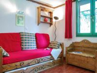 Apartment Le Grépon.3-Apartment-Le-Grepon3
