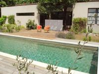 Holiday Home Villa Isabelle-Holiday-Home-Villa-Isabelle