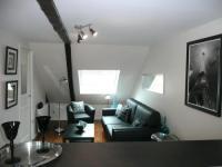 Appartement les Logis d'Agnès-Appartement-les-Logis-d-Agnes