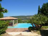 Gîte Saint Cyr sur Mer Gîte Holiday Home Les Ventournelles