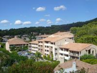 Apartment Les Aigues Marines.12-Apartment-Les-Aigues-Marines12