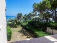 Résidence de Vacances Biot Résidence de Vacances Apartment Angels' Bay