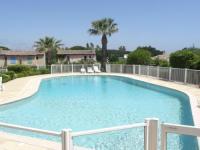 Holiday Home Les Parcs de Gassin.7-Holiday-Home-Les-Parcs-de-Gassin7