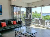 Apartment Les Terrasses de la Croisette-Apartment-Les-Terrasses-de-la-Croisette