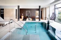 Hotel de charme Aubigny en Plaine hôtel de charme Le Richebourg hôtel de charme, Restaurant et Spa