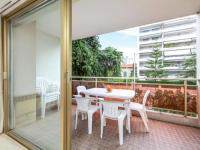 Apartment Villa Lerins.2-Apartment-Villa-Lerins2
