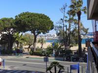gite Saint Tropez Résidence Azur