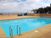 Apartment Les Jardins d'Azur.3-Apartment-Les-Jardins-d-Azur3