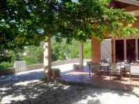 Holiday Home Roumagnac-Holiday-Home-Roumagnac