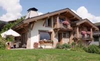 Chambre d'Hôtes Chamonix Mont Blanc Chambres d'Hôtes Eternel Mont-Blanc