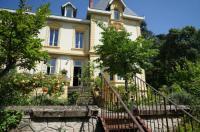 tourisme Saint Étienne Villa Roassieux
