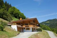 Location de vacances Le Grand Bornand Location de Vacances Chalet Marin