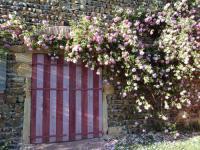 Chambre d'Hôtes Bourgogne Chambres d'Hôtes La Vie en Roses