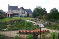 gite Saint Malo Le Chêne Pichard