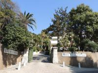 Royal-Cottage Cassis